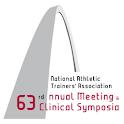 NATA 2012 icon