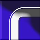 eBook World iMag icon