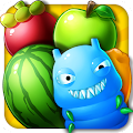 Fruit Rescue APK Descargar
