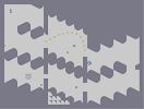 Thumbnail of the map 'Peacebone'