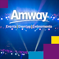 Download Amway Events APK for Android Kitkat
