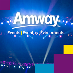 Amway Events