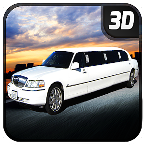 City Drive Limousine Simulator Hacks and cheats