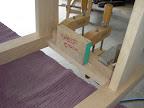 Shelf cleat