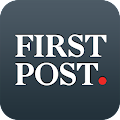 Firstpost for tablet APK Descargar