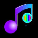 HeadP: トライアルバージョン icon