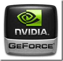 nvidia_geforce_300