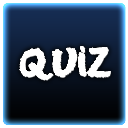 HEALTH INSURANCE TERMS Quiz 教育 App LOGO-APP試玩