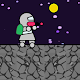 The Brutal Cosmonaut! 1.3.2