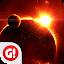 Starborn Wanderers - Space RPG