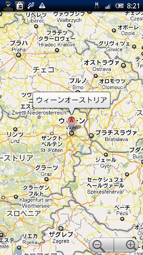 【免費商業App】ヒトラーの生涯-APP點子