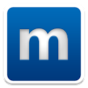 m-parking icon