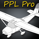 PPL Pro (Ground School Exams) icon