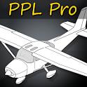 PPL Pro (Ground School Exams)