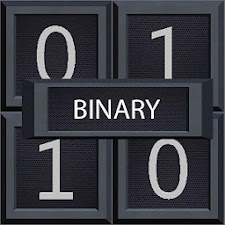 Binary Logic Game
