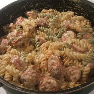 Low Fat Alfredo Sauce With Evaporated Milk Recipes