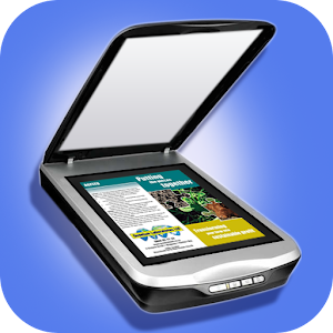 Fast Scanner : Free PDF Scan for Android