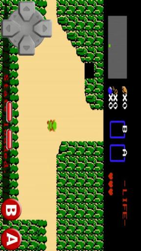 免費街機App|Mojo NES|阿達玩APP