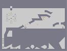 Thumbnail of the map 'Moon Bar'