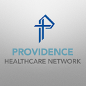 Providence Healthcare Network icon
