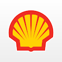 Shell Aviation US icon