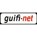 Guifi.net icon