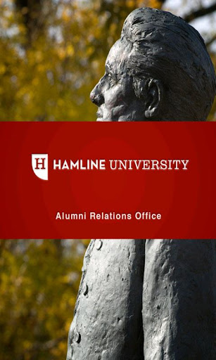 Hamline University Crib Sheet