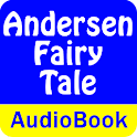 H.C. Andersen Fairy Tales