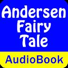 H.C. Andersen Fairy Tales icon