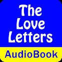 Love Letters: Abelard, Heloise icon