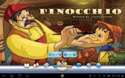 Pinocchio Newcastle - Italian Style Restaurant | pinocchio newcastle, italian restaurant