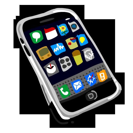 CYSF 通訊 App LOGO-APP試玩
