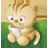 DaraIRC icon