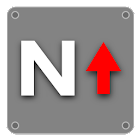 Navigation Widget icon