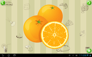 Screenshot of Соедини Точки (демо)