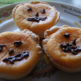 Philadelphia Cream Cheese Pumpkin Pie Recipes