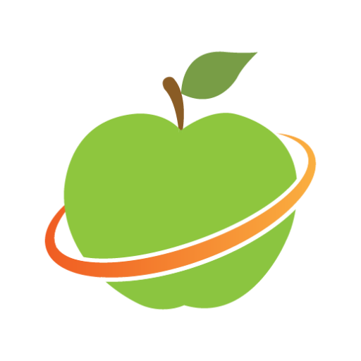 Android aplikacija Tablica Kalorija na Android Srbija