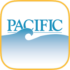 Pacific Chartered Accountants