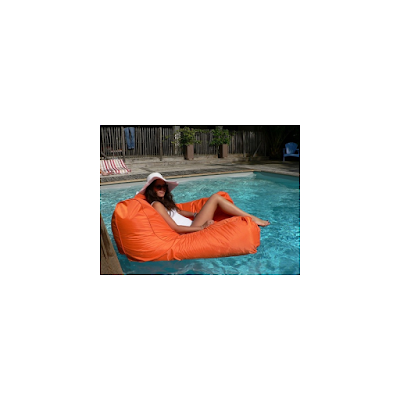 Acheter canap de piscine echirolles chez plaisir d for Piscine echirolles