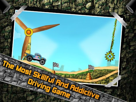 Extreme Car Parking Lite APK screenshot thumbnail 10