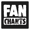 FanChants Football Songs