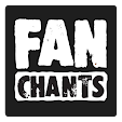 FanChants F.. file APK for Gaming PC/PS3/PS4 Smart TV