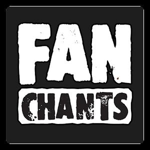 Cover art FanChants Football Songs