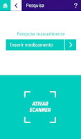 Screenshot of eMed.pt - Poupe na Receita