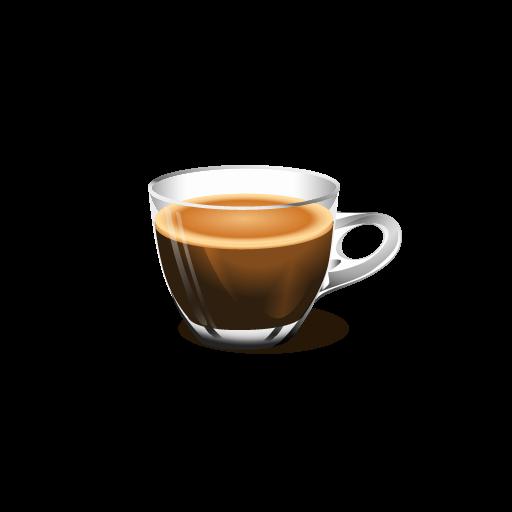 Caffeine Tracker 健康 App LOGO-APP開箱王