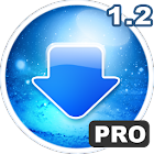 VA High Speed Downloader Pro icon