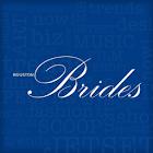 Houston Brides icon