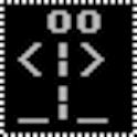 Footguy icon