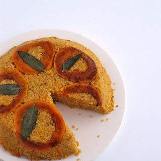 Coarse Grain Bread Recipes