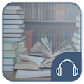 Study Music Relax APK for Ubuntu